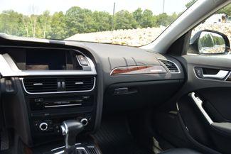 2015 Audi Allroad Premium Plus Naugatuck, Connecticut 22