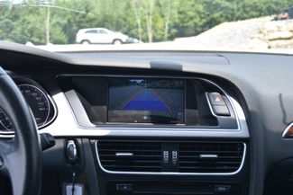 2015 Audi Allroad Premium Plus Naugatuck, Connecticut 23