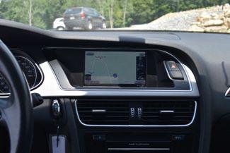 2015 Audi Allroad Premium Plus Naugatuck, Connecticut 24