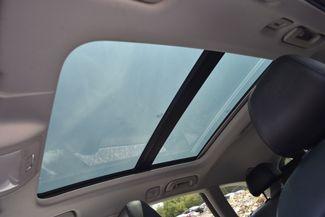2015 Audi Allroad Premium Plus Naugatuck, Connecticut 25