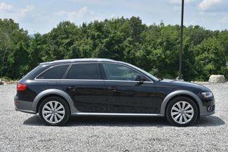 2015 Audi Allroad Premium Plus Naugatuck, Connecticut 5