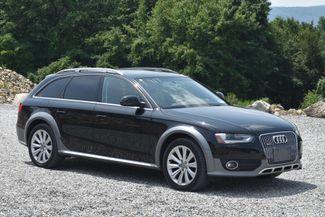 2015 Audi Allroad Premium Plus Naugatuck, Connecticut 6