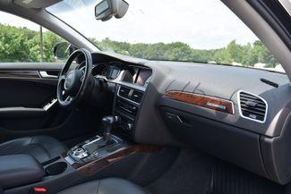 2015 Audi Allroad Premium Plus Naugatuck, Connecticut 9
