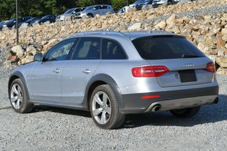 2015 Audi Allroad Premium Plus Naugatuck, Connecticut 2