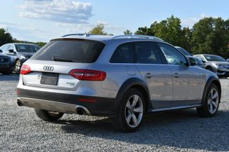 2015 Audi Allroad Premium Plus Naugatuck, Connecticut 4