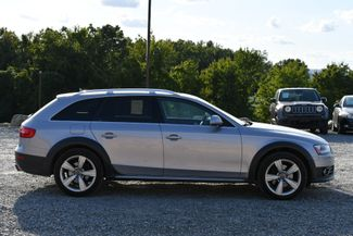 2015 Audi Allroad Premium Plus Naugatuck, Connecticut 5