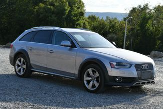 2015 Audi Allroad Premium Plus Naugatuck, Connecticut 6