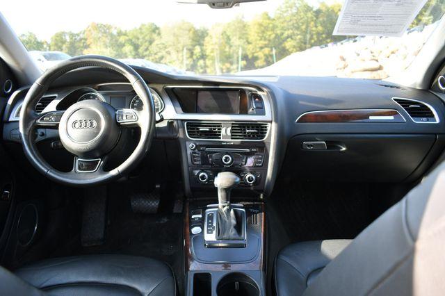 2015 Audi Allroad Premium Plus Naugatuck, Connecticut 14