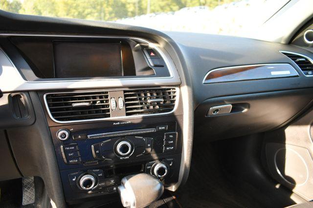 2015 Audi Allroad Premium Plus Naugatuck, Connecticut 18
