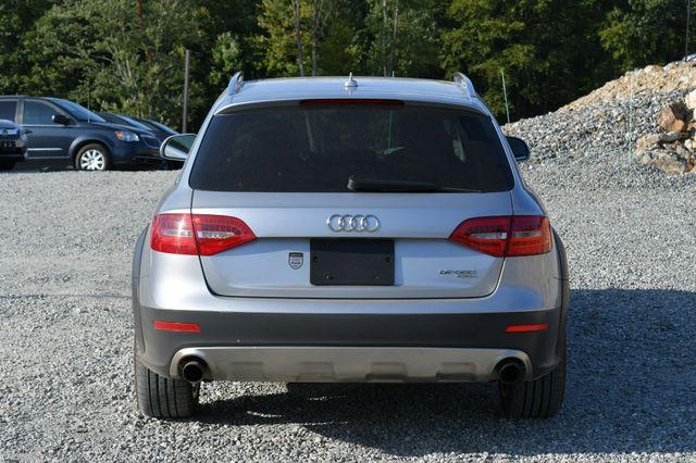 2015 Audi Allroad Premium Plus Naugatuck, Connecticut 3