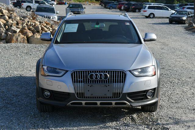 2015 Audi Allroad Premium Plus Naugatuck, Connecticut 7