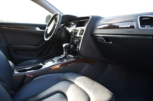 2015 Audi Allroad Premium Plus Naugatuck, Connecticut 8