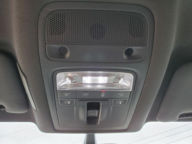 2015 Audi Q3 20T Premium Plus  Brownsville TX  English Motors  in Brownsville, TX