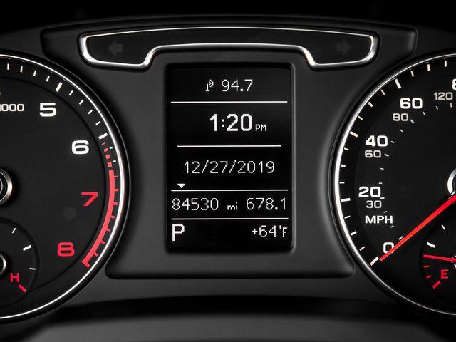 2015 Audi Q3 2.0T Premium Plus Burbank, CA 15