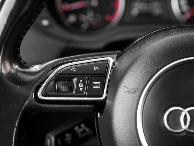 2015 Audi Q3 2.0T Premium Plus Burbank, CA 17