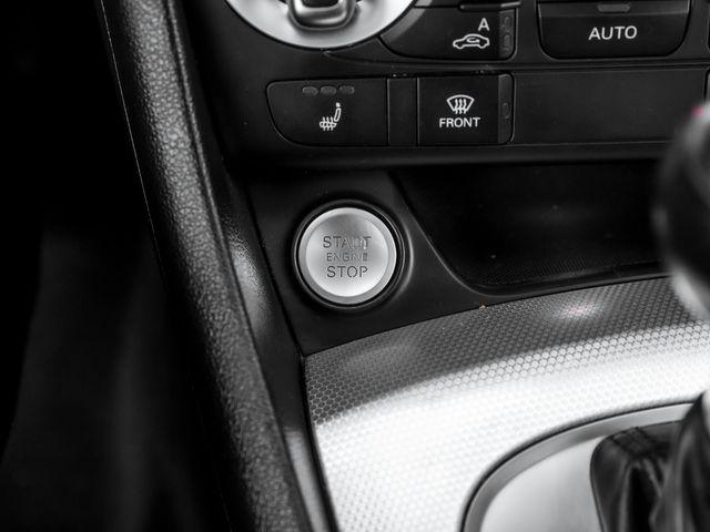 2015 Audi Q3 2.0T Premium Plus Burbank, CA 19