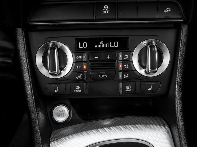 2015 Audi Q3 2.0T Premium Plus Burbank, CA 20