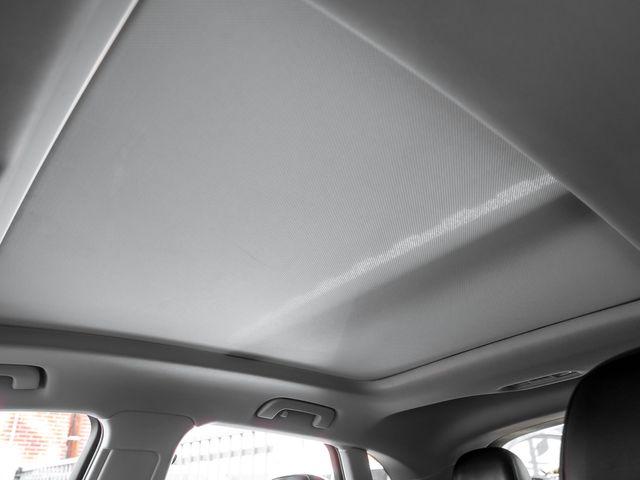2015 Audi Q3 2.0T Premium Plus Burbank, CA 23