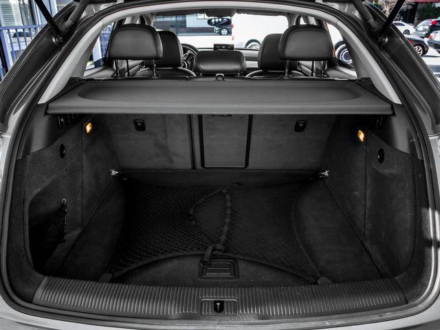 2015 Audi Q3 2.0T Premium Plus Burbank, CA 25
