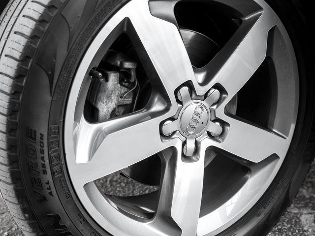 2015 Audi Q3 2.0T Premium Plus Burbank, CA 26