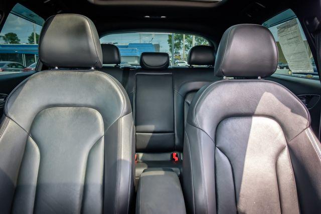 2015 Audi Q3 2.0T Premium Plus in Memphis, TN 38115