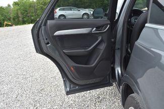 2015 Audi Q3 2.0T Premium Plus Naugatuck, Connecticut 12