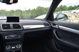 2015 Audi Q3 2.0T Premium Plus Naugatuck, Connecticut 17