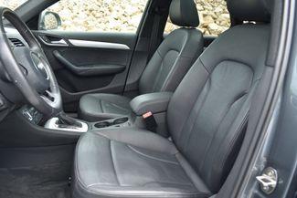 2015 Audi Q3 2.0T Premium Plus Naugatuck, Connecticut 19