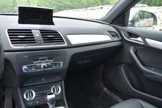 2015 Audi Q3 2.0T Premium Plus Naugatuck, Connecticut 21