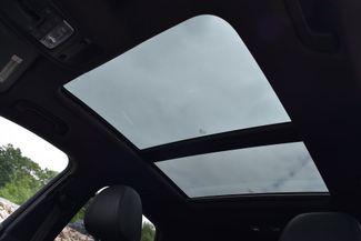 2015 Audi Q3 2.0T Premium Plus Naugatuck, Connecticut 23