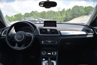 2015 Audi Q3 2.0T Premium Plus Naugatuck, Connecticut 15