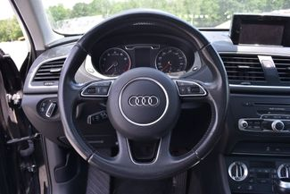 2015 Audi Q3 2.0T Premium Plus Naugatuck, Connecticut 19