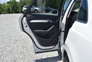 2015 Audi Q3 2.0T Premium Plus Naugatuck, Connecticut 13