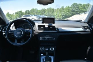 2015 Audi Q3 2.0T Premium Plus Naugatuck, Connecticut 17
