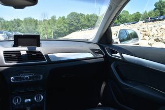 2015 Audi Q3 2.0T Premium Plus Naugatuck, Connecticut 18