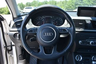 2015 Audi Q3 2.0T Premium Plus Naugatuck, Connecticut 21