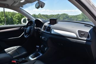 2015 Audi Q3 2.0T Premium Plus Naugatuck, Connecticut 9