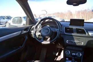2015 Audi Q3 2.0T Premium Plus Naugatuck, Connecticut 16