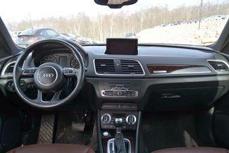 2015 Audi Q3 2.0T Premium Plus Naugatuck, Connecticut 16