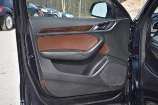 2015 Audi Q3 2.0T Premium Plus Naugatuck, Connecticut 18