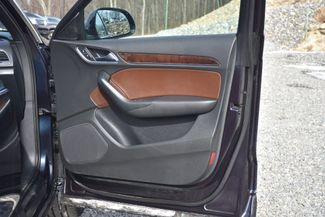 2015 Audi Q3 2.0T Premium Plus Naugatuck, Connecticut 9