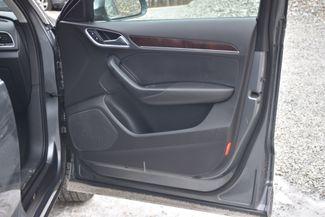2015 Audi Q3 2.0T Premium Plus Naugatuck, Connecticut 10