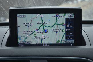 2015 Audi Q3 2.0T Premium Plus Naugatuck, Connecticut 22