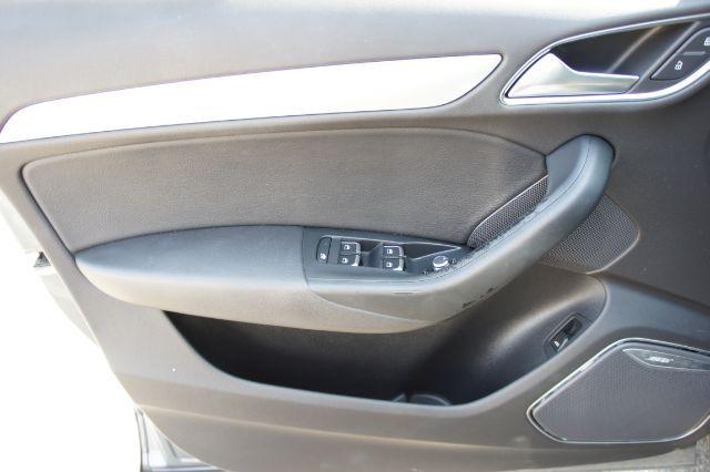 2015 Audi Q3 2.0T Prestige in San Antonio, TX 78233