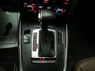 2015 Audi Q5 Premium  city OH  North Coast Auto Mall of Akron  in Akron, OH