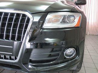 2015 Audi Q5 Premium Plus  city OH  North Coast Auto Mall of Akron  in Akron, OH