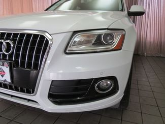 2015 Audi Q5 Premium Plus  city OH  North Coast Auto Mall of Akron  in Akron, OH