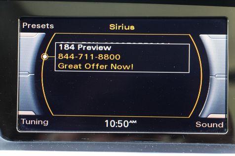 2015 Audi Q5 2.0T Quattro Premium Plus in Alexandria, VA
