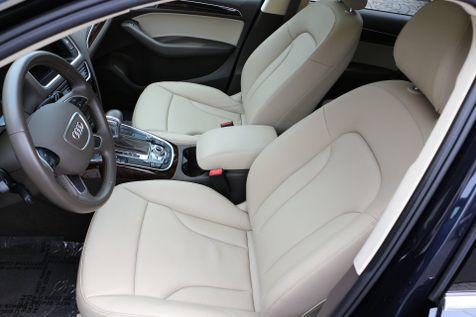 2015 Audi Q5 2.0T Quattro Premium in Alexandria, VA
