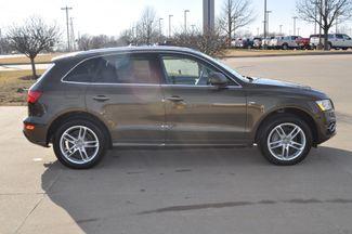 2015 Audi Q5 Prestige Bettendorf, Iowa 31